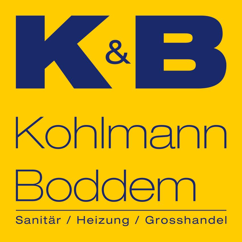 K & B | Kohlmann & Boddem e.K.